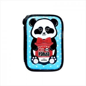 URBAN DOLLKISS My Panda Beauty Pouch 1ea