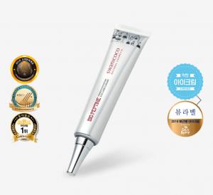SWANICOCO Fermentation Peptine Eye Care Cream Tube Type  45ml