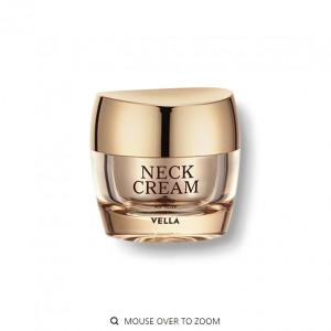[SALE] VELLA Neck Cream Prestige Age Killer 50ml