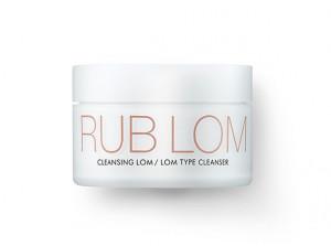 [SALE] VELLA Rub Lom (Cleansing Lom) 90ml