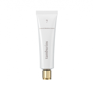 [R] TAMBURINS Pocket Hand Cream 7 30ml
