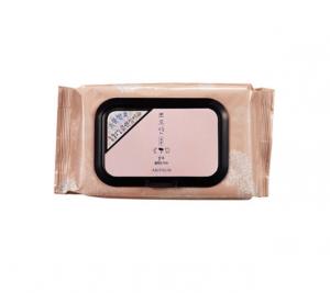 ARITAUM White Smile Fermentation Cleansing Tissue 40sheet