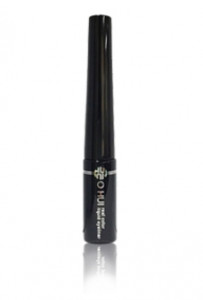 OHUI Real Color Liquid Eyeliner 1ea