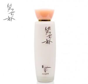 [SALE] SULGUKWHA Wellbing Oriental Medicine Emulsion 150ml