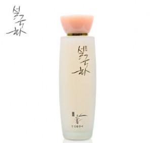 [SALE] SULGUKWHA Wellbing Oriental Medicine Toner 150ml