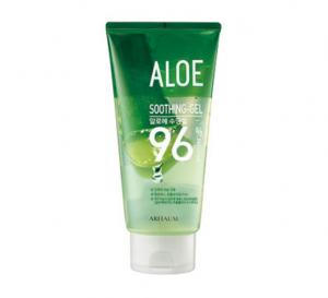ARITAUM Aloe Soothing Gel 320ml
