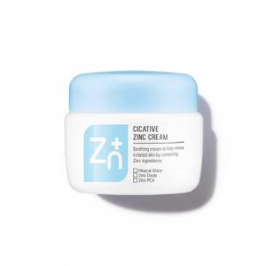APIEU Cicative Cream 55ml  (Jar)
